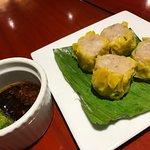 Foto de East Cafe