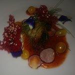 Photo of La Table de Tee