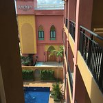 Riad Anchan Hotel and Studio Phuket
