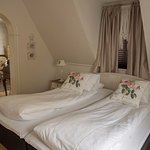 Photo of Hotell & Restaurang Solliden