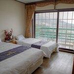 쉘브르 관광 호텔