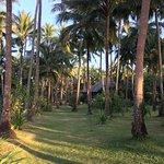 The Emerald Sea Resort Foto