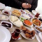 Photo of Sirincem Restaurant