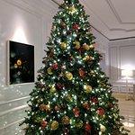 Photo de The Ritz-Carlton, Washington, DC