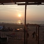 Photo of Colva Beach