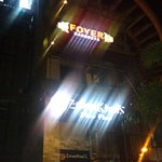 zaheer khan's at lullanagar, pune