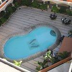 Photo of La Maja Rica Hotel