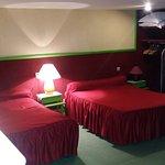 Photo of Hotel Restaurant du Commerce