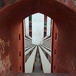 Photo of Jantar Mantar