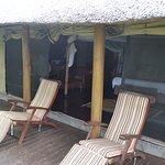Camp Shonga Foto