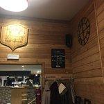 La Brasserie de Franchimont