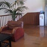 Photo of Hotel hakone Powell
