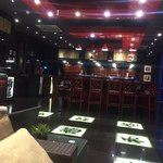 Photo of Sushi Lounge