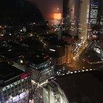 Fotografija – Jumeirah Frankfurt