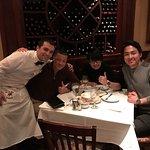 Photo of Ben & Jack's Steakhouse