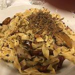 Photo of Osteria da Giovanni
