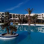 Photo of Iberostar Averroes