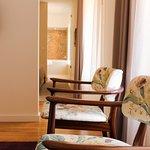 Suite (239500834)