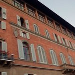Photo of Hotel Bretagna