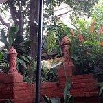 Photo of Watshala Garden Restaurant