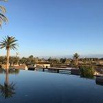 Royal Palm Beachcomber Luxury Marrakech