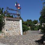 Foto de Villaggio Passo dell'Arciprete