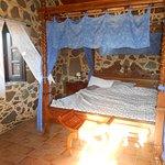 Photo of Hotel Rural Mahoh