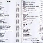 Photo of Pizzeria Al Vecchio Bivio