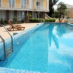 Photo of Villa Goluboy Zaliv