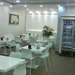 Veranda Cafe & Restaurant Foto