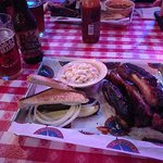 Photo of Riscky's BBQ