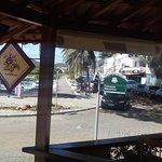 Foto de Restaurante Galeto Do Ze