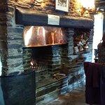 Photo of Crumplehorn Inn & Mill