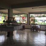 Photo de Hotel Beira Rio