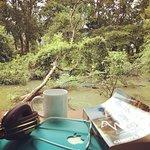 Photo de Kalundewa Retreat
