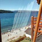 Apart del Lago รูปภาพ