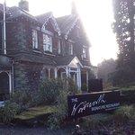 Photo de The Wordsworth Hotel