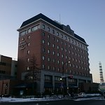 Photo of Hotel Harvest In Yonago