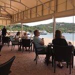 Snorkels Bar & Grillの写真