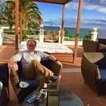 Foto de Blue Sea Costa Teguise Beach