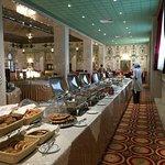 Foto de Abbasi Hotel