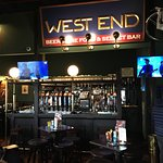 Photo of West End Pub & Steakhouse