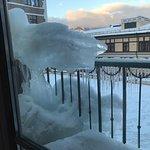 Foto de Hotel Gorki Grand