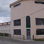 Museo Marítimo - Presidio