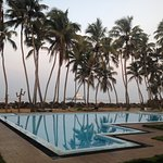 Photo of Sanmali Beach Hotel