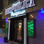 Photo of Restaurant RESPUBLICA