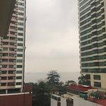 센타라 마닐라의 사진