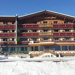 Photo of Hotel Barbarahof