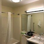 Candlewood Suites - East Lansing M.S.U Foto