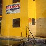 Photo of Pousada do Frances